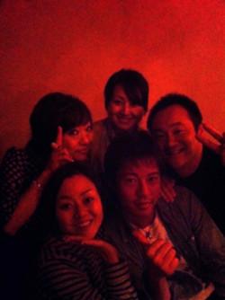 Photo_11_6